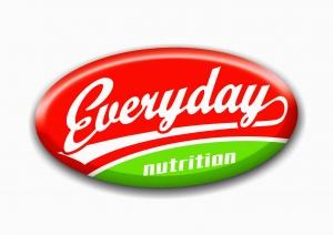 http://www.everydaynutrition.hu/EverydayNutrition